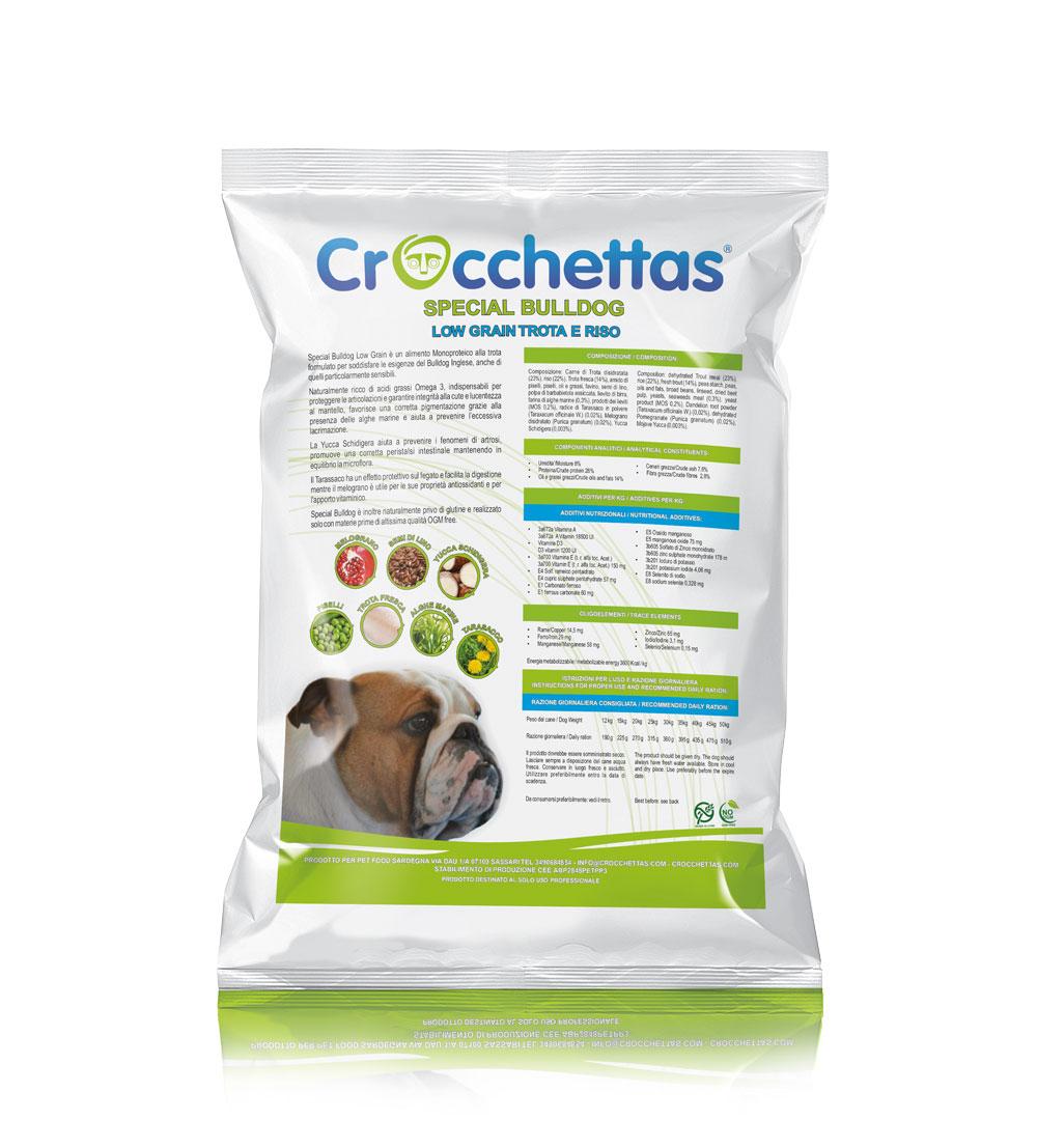 crocchettas-b